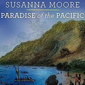 Paradise of the Pacific Audiobook