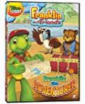 Franklin and Friends - Franklin the A...