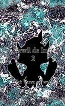 TEWIL DE IMP 2 HET VERRE EN WEG (DUTCH EDITION)