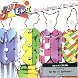 Beginning of the Enz by SPLIT ENZ (2007-02-06)