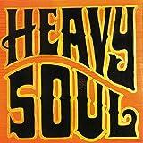 Heavy Soul [Analog]