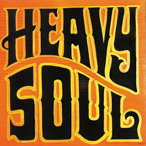 heavy-soul-vinyl