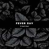 Fever Ray If I Had A Heart 7'' [7
