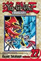 Yu-Gi-Oh!: The Duelest Vol. 22 (Yu-Gi-Oh! (Graphic Novels))