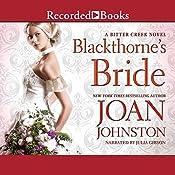 Blackthorne's Bride | Joan Johnston