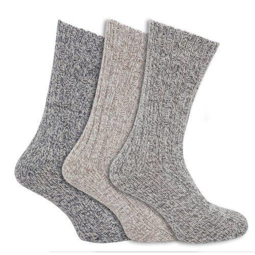 calze-con-lana-confezione-3-paia-uomo-eur-39-45-avena