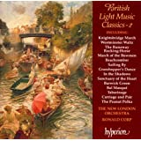 V2 British Light Music Classic