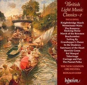 British Light Classics 2