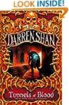 Tunnels of Blood (The Saga of Darren...