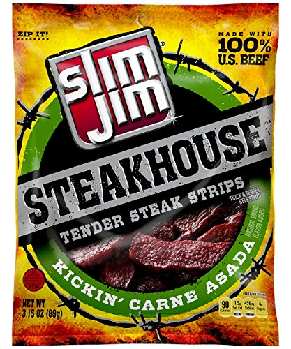 slim-jim-kickin-carne-asada-steak-strips-315-ounce