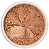Lily Lolo Mineral Bronzer - Bondi Bronze - 8g