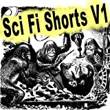 img - for Sci-Fi Shorts, Volume 1 book / textbook / text book