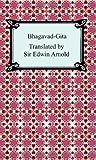 img - for Bhagavad-Gita book / textbook / text book