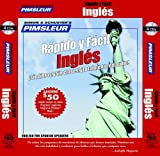 Product 0743517741 - Product title Rapido y Facil Ingles (English For Spanish Speakers) (Quick & Simple) (Pimsleur Quick and Simple (ESL)) (Spanish Edition)