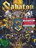 Sabaton - Swedish Empire Live [2 DVDs]