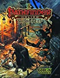 img - for Pathfinder Online: Thornkeep book / textbook / text book
