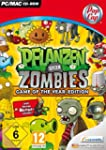 Pflanzen gegen Zombies: Game of the Y...