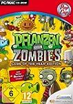 Pflanzen gegen Zombies: Game of the Y...