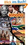 Botsotso: An Anthology of Contemporar...