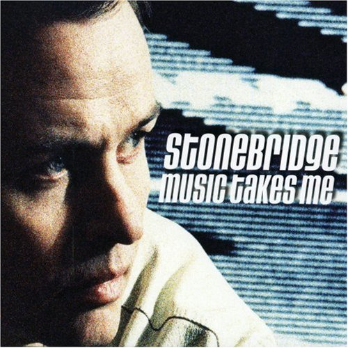 Stonebridge - Impreska vol.10 - Zortam Music