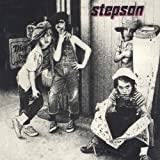 Stepson (Lim.Collector's Edition)