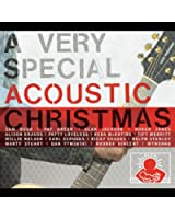 Very Special Acoustic Christma