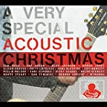 A Very Special Acoustic Christ