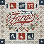 Fargo Year 2 (Songs from the Original...