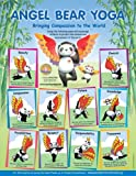 Angel Bear Yoga: Save Our Animals!