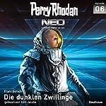 Die dunklen Zwillinge (Perry Rhodan NEO 6) | Frank Borsch