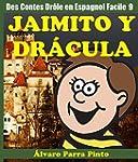 Des Contes Dr�le en Espagnol Facile 9...