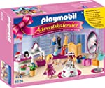 PLAYMOBIL 6626 - Adventskalender - An...
