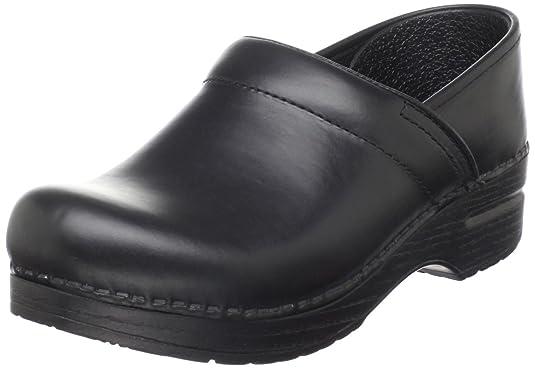 Best Nursing Shoes Besides Dansko