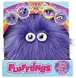 Flufflings 28092.4300 - Loco