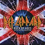 Rock Of Ages: Definitive Collection (...