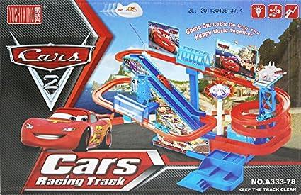 Shopaholic-Car-New-Track-Park-Series-Racing-Track-Set-A333-78