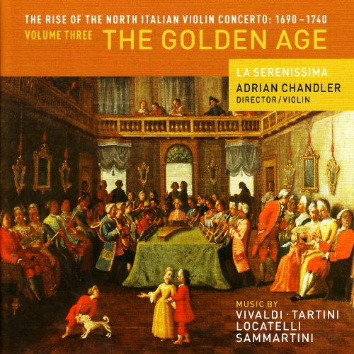 the-rise-of-the-north-italian-violin-concerto-1690-1740-volume-three-the-golden-age