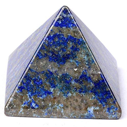 pyramid-finest-big-lazuli-lapis-gemstone-10-carved-pyramidal-crystal-healing-crafts-hrt068