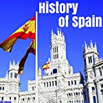 History of Spain | Alex Simpson