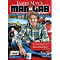 James May's Man Lab Series 2 [DVD] [Region 1] [US Import] [NTSC]