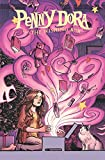 img - for Penny Dora and the Wishing Box Volume 1 book / textbook / text book