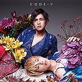 Really into you-CODE-V