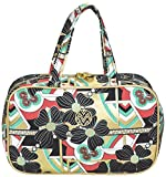 Danielle Creations MacBeth Ultimate, Floral