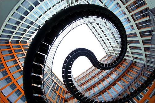 impresion-en-madera-90-x-60-cm-kpmg-stair-munich-de-patrick-lohmuller