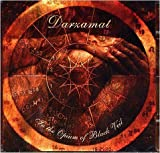 In the Opium of Black Veil by Darzamat (2002-12-04)