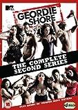 Geordie Shore - Series 2 [DVD]