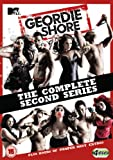 Geordie Shore - Series 2 [DVD]
