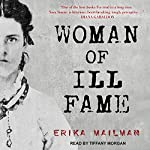 Woman of Ill Fame   Erika Mailman