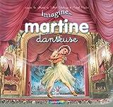 echange, troc Gilbert Delahaye, Marcel Marlier - Martine princesse