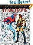 Modern Masters Volume 1: Alan Davis